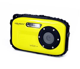 Easypix Neon W510