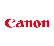 fotocamera subacquea Canon