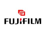 fotocamera subacquea Fujifilm