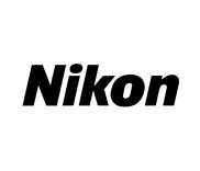 fotocamera subacquea Nikon