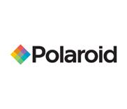 fotocamera subacquea Polaroid